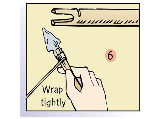 arrow-6
