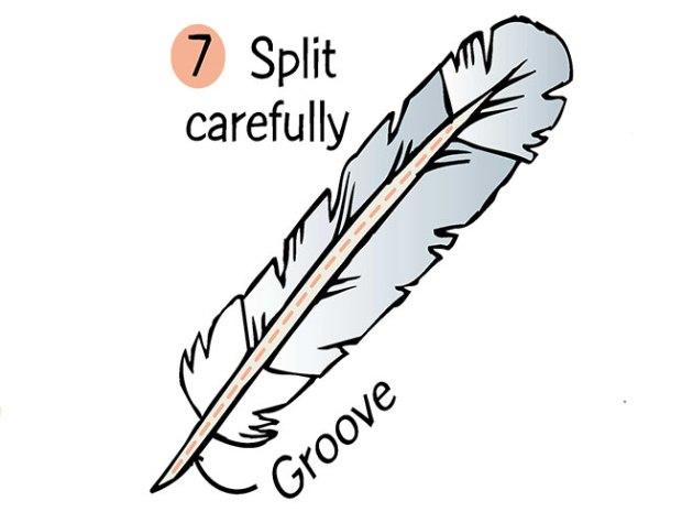 arrow-7