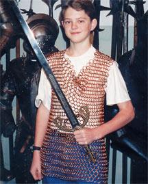 armor_main2.jpg