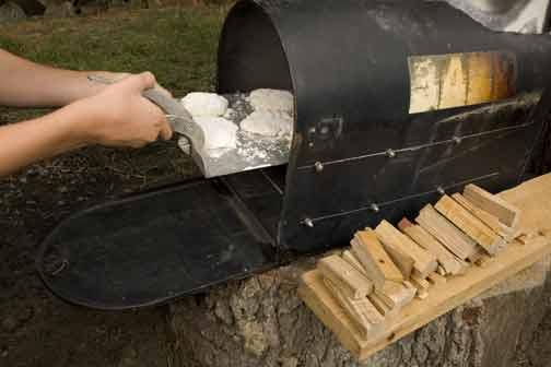 baking-bread.jpg