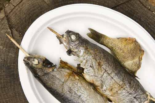 cooked-fish.jpg