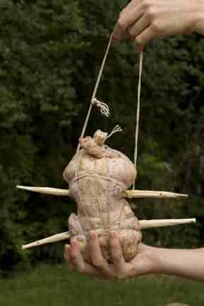 hanging-chicken.jpg