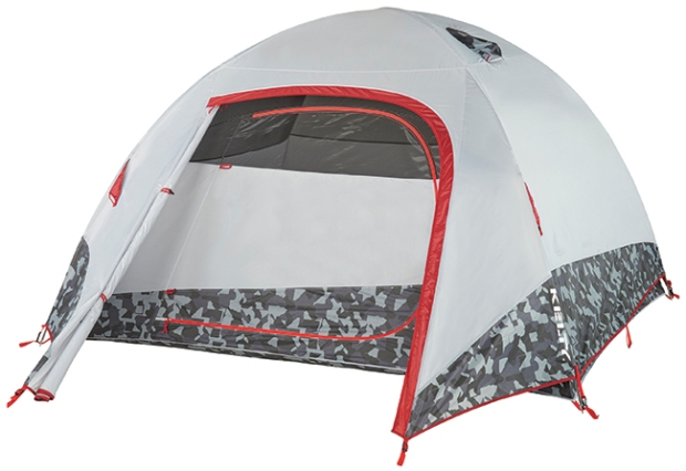 Kelty Discovery 4