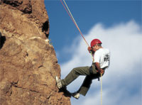 climbing-200x148.jpg