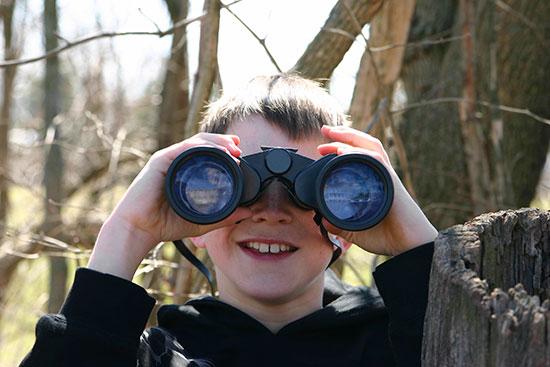 binocular-550