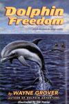 dolphin_freedom.jpg