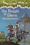 knightatdawn.jpg