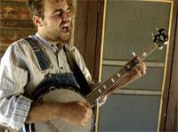 banjo-200x148.jpg