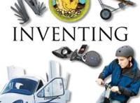 Inventing1