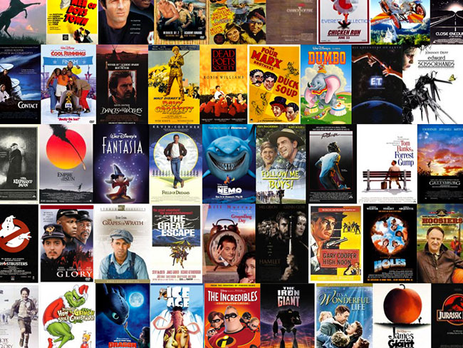 movies-featured