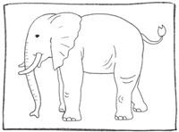 elephant-200x148