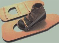 snowshoes-200x148