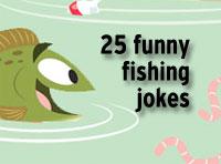 fishingjokes-200x148