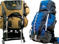 backpacks-200x148