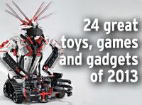 toys-200x148