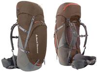 backpack-200x148