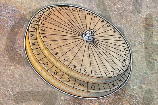 cipherwheel-550