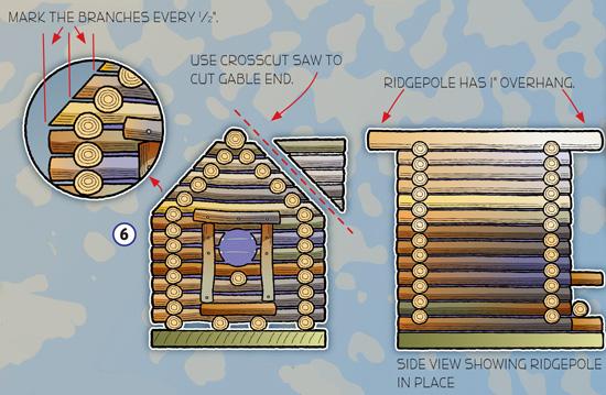 birdhouse-6