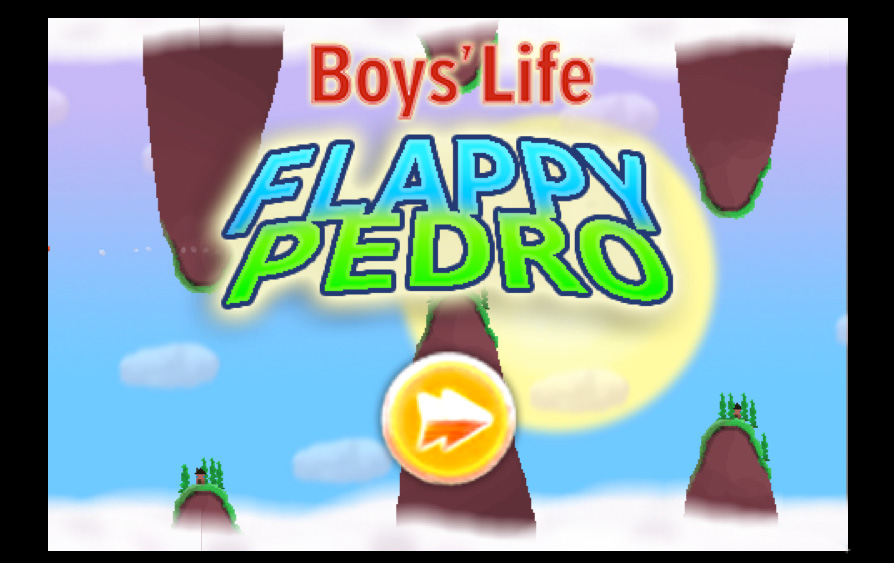 flappypedro-static