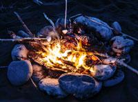 campfire-200x148