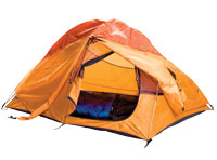 tent-200x148
