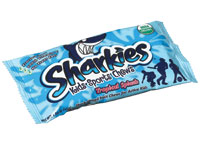 sharkies-200x148