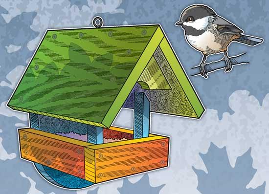birdfeeder-550