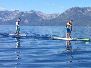 riviera-select-soft-top-paddleboard