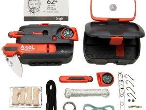 sol-origin-medical-kit