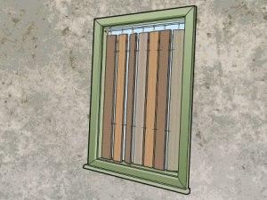 bl-workshop-blinds-finished