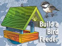 birdhouse-200x148