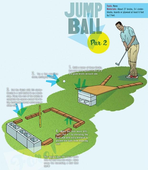 golf-jump