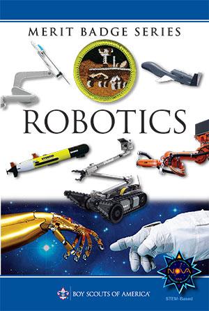 robotics-cover