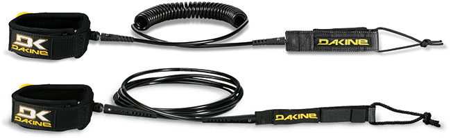 DaKine SUP Leash