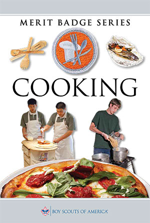 cooking-cover
