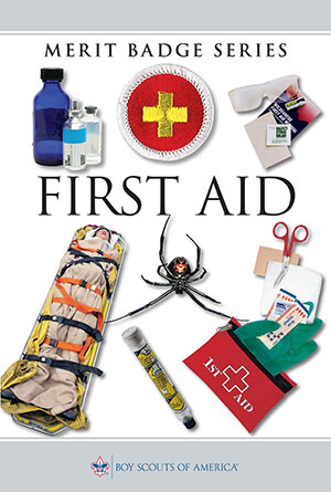 firstaid-cover