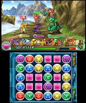 puzzles-and-dragons-super-mario-bros-edition-001