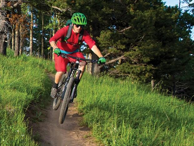 bike-feature