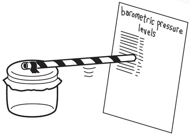 barometer-4