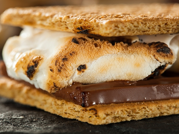 smores-feature