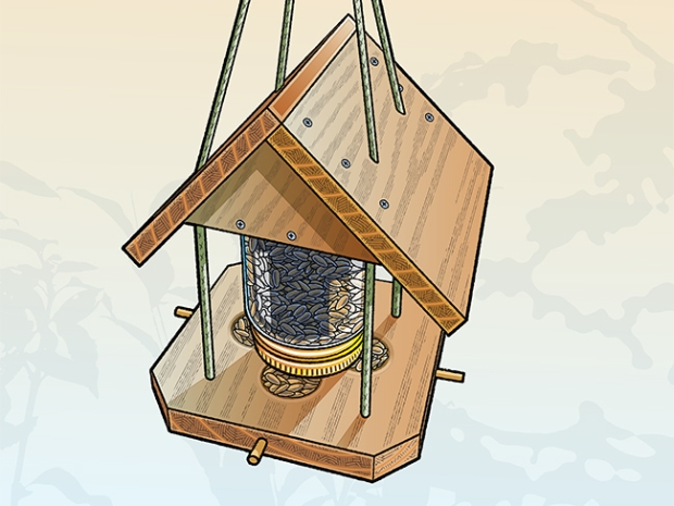 birdfeeder-featured