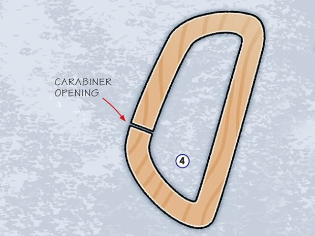 carabiner-4