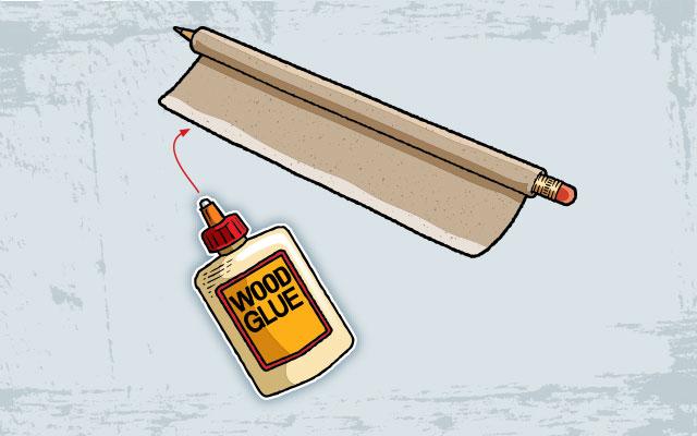 pencil-holder-003