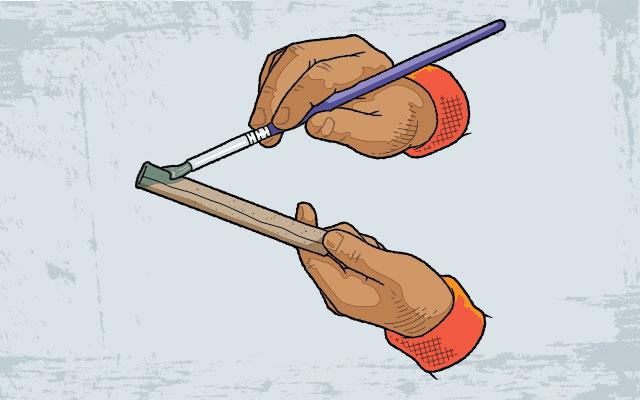 pencil-holder-005