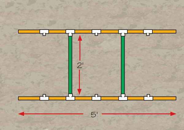 sprinkler-step-4