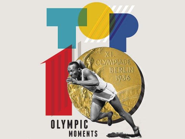 top10olympics