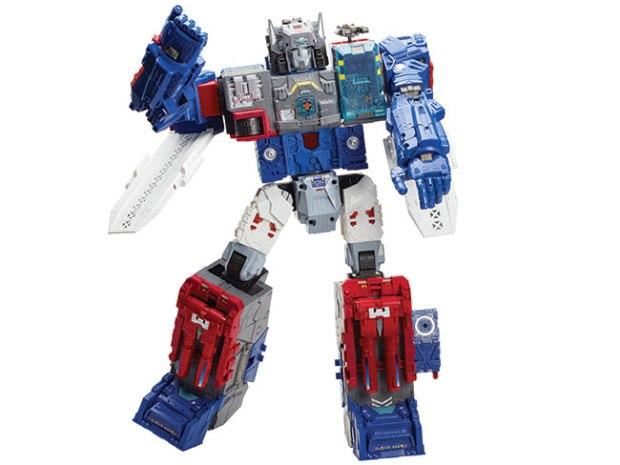 21-transformers