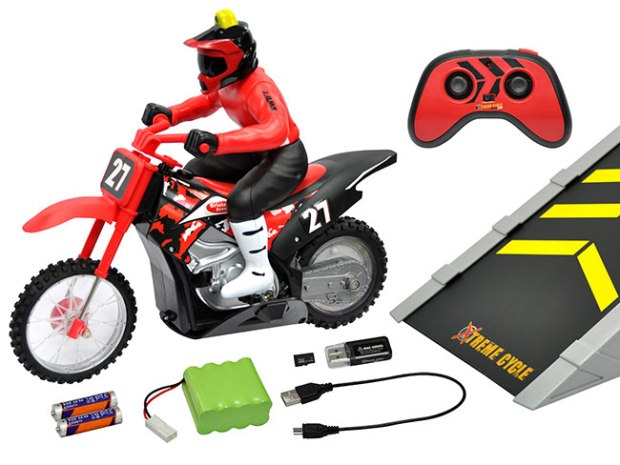 5-motocamcycle