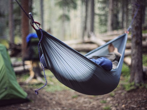 hammock-feature