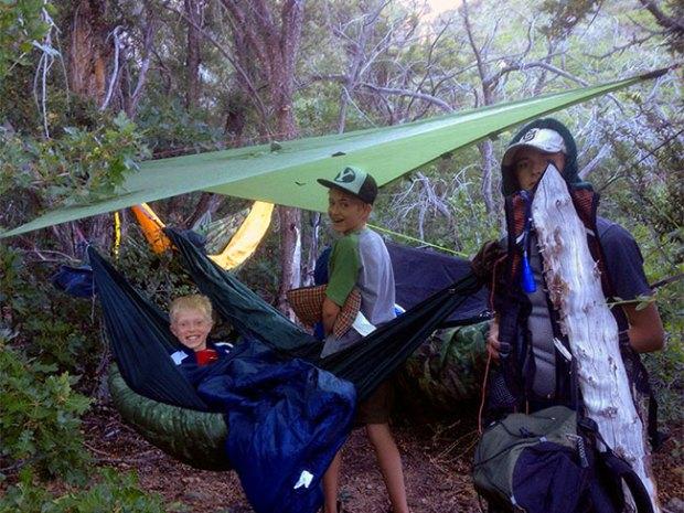 hammock-featured